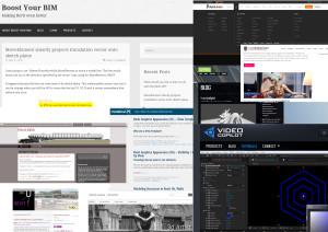 Los 10 mejores blogs de 3d