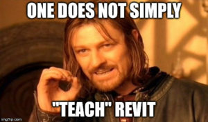 One1_does_not__teach_revit