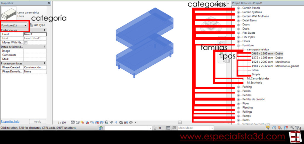 CATEGORIAS_REVIT_TIPOS_ESPECIALISTA3D
