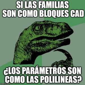 Bloque_familias