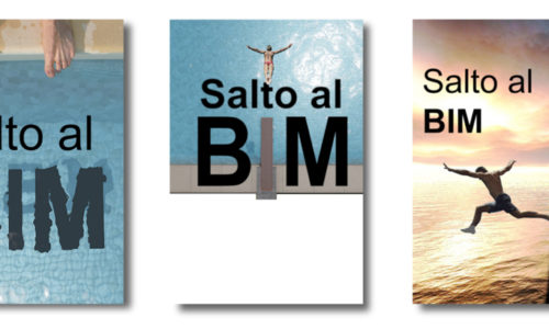 WIP Libro Salto al BIM _1