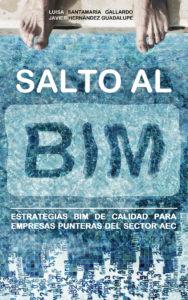 Salto_Al_BIM