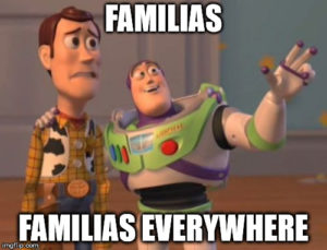 familias_everywhere