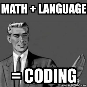 Python_Coding