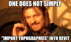 Topografias_revit