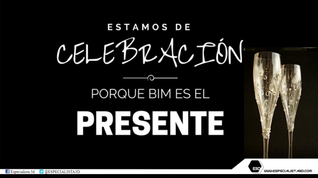 celebracion_BIM