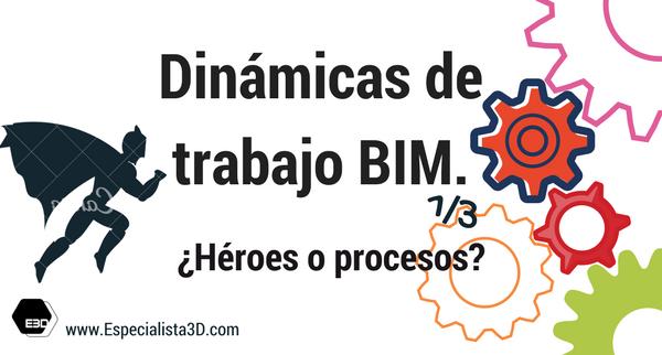 Dinamicas_trabajo_BIM_1