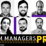 BIM_Managers_pro