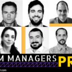 BIM_Managers_pro2