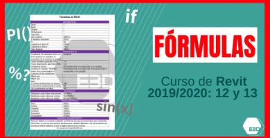 Curso revit 2019 pdf